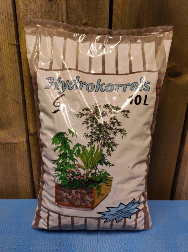 Hydrokorrels 10L