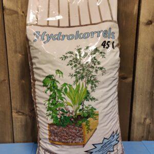 hydrokorrels 45l