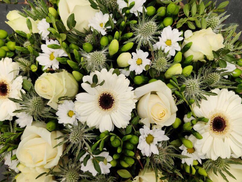 bloemstuk Moederdag