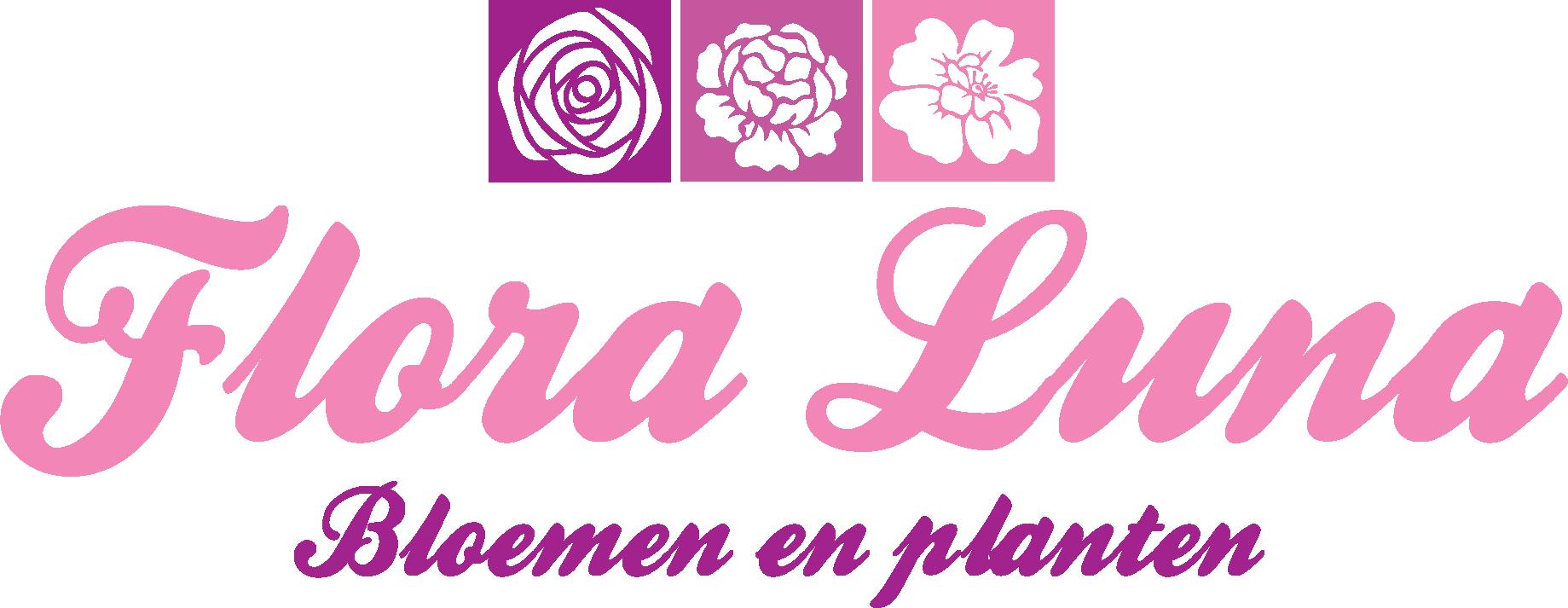 Flora Luna Bloemen | Planten | Bonheiden
